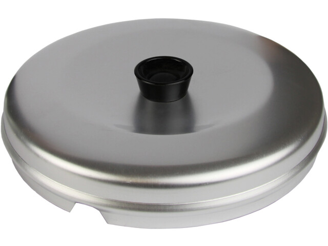 Trangia deksel voor ketel, 2,5 Liter